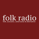 Folk Radio on Mixcloud