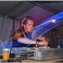 Dj PsyToniK on Mixcloud