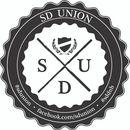 SDUnion on Mixcloud