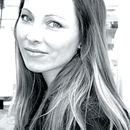 Paula Cazenave on Mixcloud