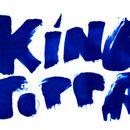 King Toppa IrieItes on Mixcloud