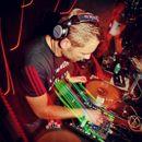 DJ DNS on Mixcloud