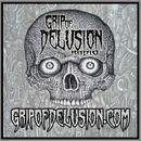 GripOfDelusionRadio on Mixcloud