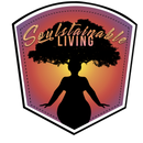 SoulstainableLiving on Mixcloud