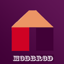 How to get Mobdro on Android on Mixcloud