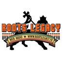 Roots Legacy Radio on Mixcloud