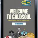 Goldsoul on Mixcloud