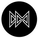 Dvorak (Digital Meditation) on Mixcloud