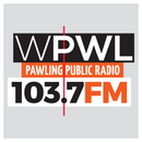 PawlingPublicRadio on Mixcloud