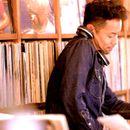 gokiuchi on Mixcloud