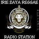 Irie Zaya on Mixcloud