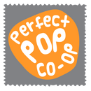 The Perfect Pop Co-Op on Mixcloud
