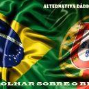 Um Olhar Sobre O Brasil on Mixcloud