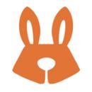 Fildo Download & Install on Mixcloud