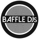BaffleDJs on Mixcloud