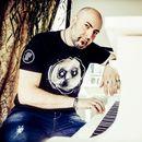 Davide Marani on Mixcloud