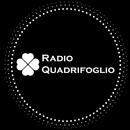 Radio Quadrifoglio on Mixcloud