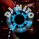 DON DiABLO® DJNITO.UY® on Mixcloud