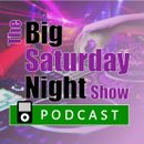 BSNS Podcast on Mixcloud
