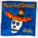 PARAISO RECORDS on Mixcloud