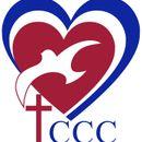 TCCC on Mixcloud