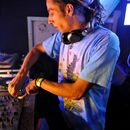 Padawan on Mixcloud
