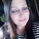 Rania_Papadopoulou on Mixcloud