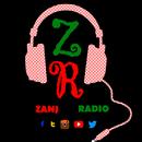 ZANJ RADIO on Mixcloud