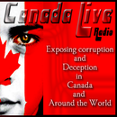Canada Live Radio on Mixcloud