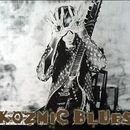 KozmicBlues_radioshow on Mixcloud
