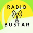 Radio Bustar on Mixcloud