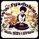 fyadub sounds on Mixcloud