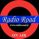 RadioRoad on Mixcloud