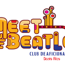Meet the Beatles CR on Mixcloud