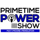 Primetime Power Show on Mixcloud