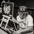 DJ Digital Dave on Mixcloud