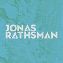 Jonas Rathsman E L E M E N T S on Mixcloud