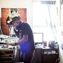 Flea Market Funk on Mixcloud