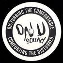 On U Sound Sunday Roast on Mixcloud