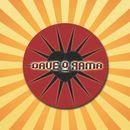 Dave O Rama on Mixcloud
