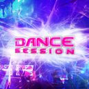 Dance Session Sweden on Mixcloud