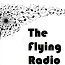 The Flying Radio on Mixcloud