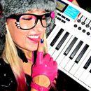 DJMissDVS on Mixcloud