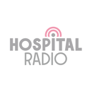 GCASFM_Hospital_Radio on Mixcloud