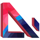 Nathan Laure on Mixcloud
