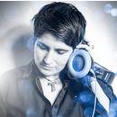 DJane Denise Lau on Mixcloud