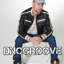 DNC GROOVE on Mixcloud
