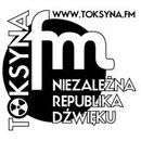 Radio Toksyna on Mixcloud