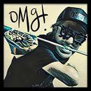 DJ BOMB TEQUILA on Mixcloud
