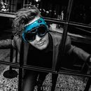 Alex Kislov on Mixcloud